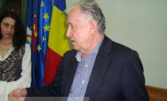 """Durbacă, despre partenerii din PSD: """"Sînt niște hoți. Fură din orice poziție"""""""
