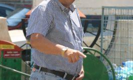 Mircea Cristea bagă 170.000 de lei la pușculița de partid