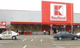 De ce se sînt atît de idioate casierele de la Kaufland Galați
