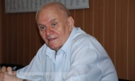 Ofertă ultra all exclusiv pentru primarul Dumitru Nicolae