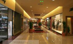 Antropologia pițipoancelor de mall