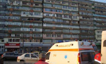 Galați – Brăila, pol național de creștere imobiliară