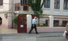 Ion Banaș, arhitectul șef al Primăriei, reținut de DNA