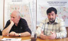 Cazurile Vlasie, Marin, Banaș: toate firele corupției duc la primarul Nicolae