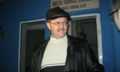 Cele 4 motive pentru care arhitectul șef Ion Banaș nu a fost arestat