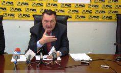 Victor Paul Dobre candidează la titlul de candidat