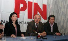 Marius Stan va candida independent, din partea PDL
