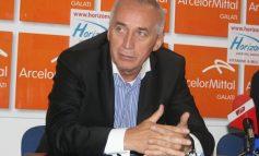 Suporterii rămași în offside îi cer scuze lui Marius Stan
