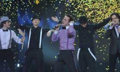 Umiliți din nou: România ar trebui să boicoteze concursul Eurovision (video)