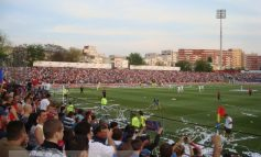 Am fost la meciul cu Timișoara și am tras următoarele concluzii