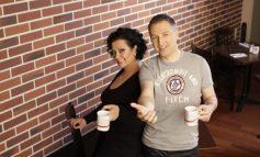 Scuipați în cafeaua lui Bogdan Miu și a Monicăi Anghel de la Europa FM!