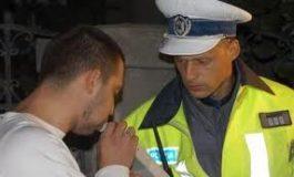 Proști și tupeiști în traficul din Galați și de-aiurea (video)