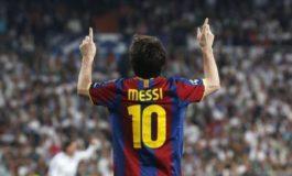 Oțelul Galați, singura echipă care poate dezintegra Barcelona