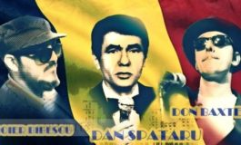 Piesa asta nu e hit, Dan Spătaru a murit! (video)