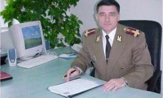 Ion Pleșu a fost numit pe șestache la ISU Galați