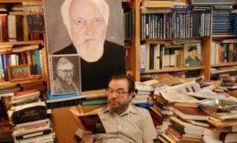Sergiu Tofan a plecat să stea la taclale cu Heidegger