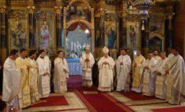 Dovezi despre cum încurajează preoții frecatul mangalului