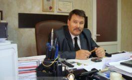 """Cubasa a fost numit """"de îndată"""" administrator special la Apaterm"""