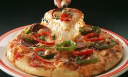 Corect este să spunem mizzerie, nu pizzerie!