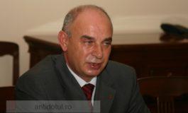 Galațiul moare și lui Chebac îi arde de referendum
