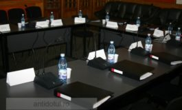 Sejur de trei zile la Rimini pentru patru consilieri locali
