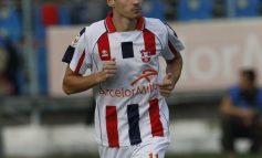 Răzvan Ochiroșii de la Oțelul, un mare jucător de fotbal pe calculator
