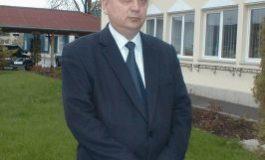 Marian Băilă și-a dat demisia din PNL