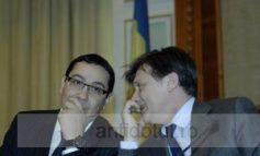 Ciumacenco și Stan stau buză-n buză în sondaje