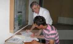 """Listele finale de admitere la Universitatea """"Dunărea de Jos"""" vor fi afișate luni"""