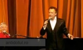 Meseriași cu majuscule: Neil Sedaka și Tony Christie (video)