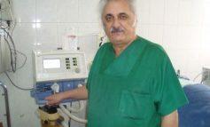 Dr. Nicolae Bacalbașa - caz penal pentru fals în declarații