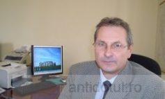 Valentin Munteanu și-a angajat nevasta la Teatrul Muzical