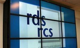O nouă măgărie comisă de nesimțiții de la RDS