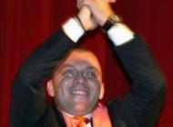 Fostul deputat Boldea, condamnat
