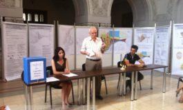 Dezinteres maxim pentru Planul Urbanistic General
