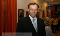 Pesedistul Maricel Oancea a demisionat din PNL Galați