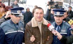 Cioacă a fost arestat pentru că a ucis-o pe Elodia Ghinescu