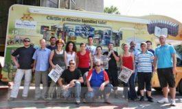 Jurnaliştii de la ADS Galaţi apelează la justiție pentru a-și primi salariile