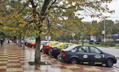 Reguli noi pentru taximetriști