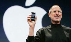Dacă nu știi că a murit Steve Jobs, nu exiști!