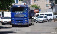 Pomană ministerială pentru firma Tancrad