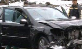 Toate ca toate, dar ați văzut ce număr avea Șerban Huidu la Mercedes?