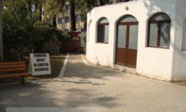 O biserică din Galați interzice sexul oral în altar