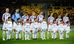 Inconștientul Marius Stan îi îndeamnă pe fotbaliștii de la Oțelul la boicot