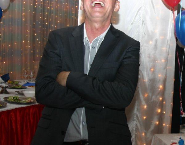 Marius Stan – cel mai (bine) plătit dintre gălățeni