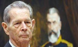 Plictisitorul Mihai I. Discursul integral al Regelui Mihai I (video)