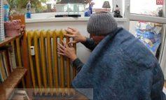 Electrocentrale obligată de justiție să dea drumul la căldură