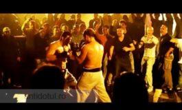 BUG Mafia feat. Bodo - Cît poți tu de tare (video)