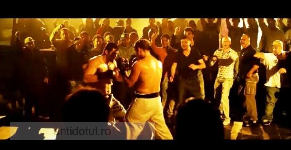 BUG Mafia feat. Bodo – Cît poți tu de tare (video)