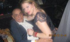 Oana și Viorel Lis - cel mai hidos cuplu din România
